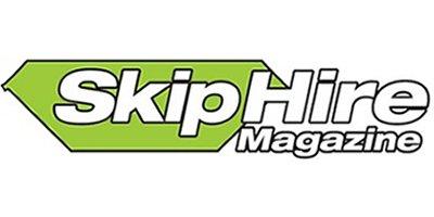 The Skip Magazine