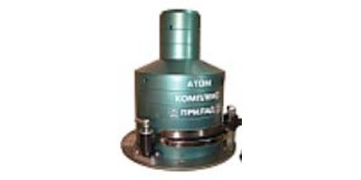 Model SEB-01-150 - Beta Spectrometer
