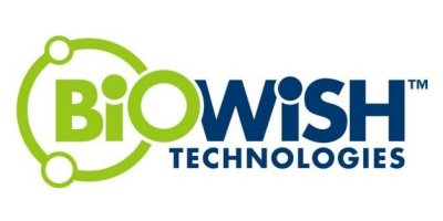 BiOWiSH-Avian - Improve Manure Digestion and Odor Treatment for Poultry Farms