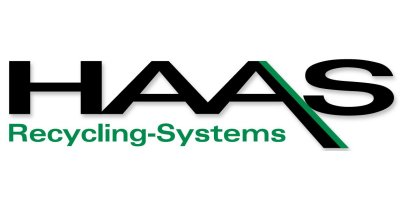 HAAS Recycling Systems GmbH