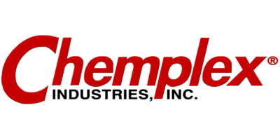 Chemplex Industries, Inc.