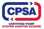 Certified Pump System Auditor (CDSA) Training Courses
