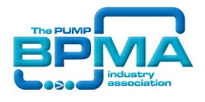 British Pump Manufacturers` Association (BPMA)