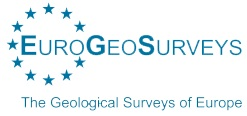 EuroGeoSurveys (EGS)