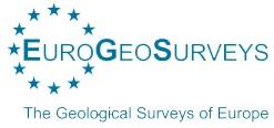 EuroGeoSurveys (EGS)