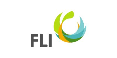 FLI Group