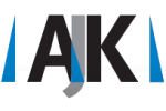 AJK Analytical Services
