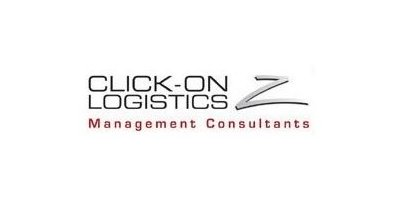 Click-On Logistics Limited