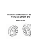 I&M Manual Compact CB (PDF 1.30 MB)