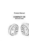 Product Manual Compact CB (PDF 1.03 MB)