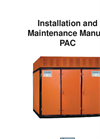 I&M Manual PAC (PDF 613 KB)