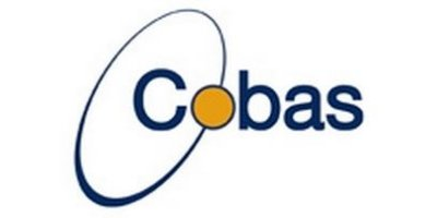 Cobas UK Ltd