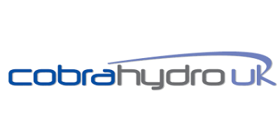 Cobra Hydro UK Ltd