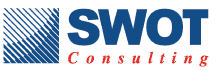 Oy Swot Consulting Finland Ltd.