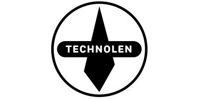 TECHNOLEN technicky textil s.r.o.