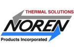 Noren Products