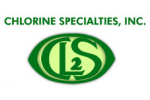Chlorine Spec Website Video