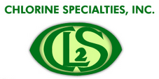 Chlorine Specialties, Inc.