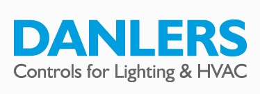 DANLERS Limited