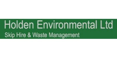 Holden Environmental