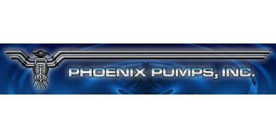 Phoenix Pumps, Inc.