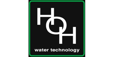 H-O-H Water Technology, Inc.