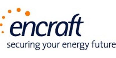 Encraft Ltd