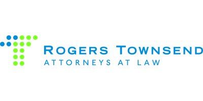Rogers Townsend & Thomas PC