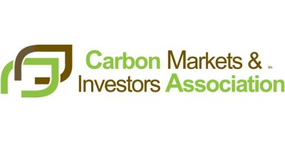 Climate Markets & Investment Association (CMIA)