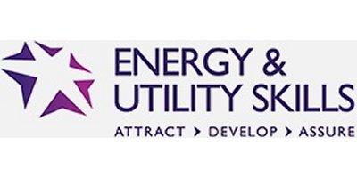 Energy & Utility Skills Limited