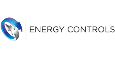 Energy Controls Metering Ltd.