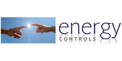 ENERGY CONTROLS Metering Ltd
