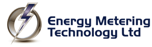 Energy Metering Technology Ltd (EMT)