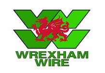 Wrexham Wire Ltd