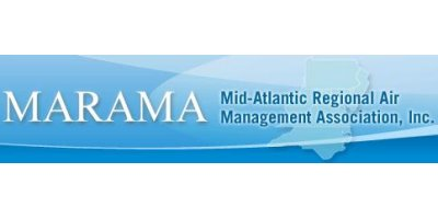 Mid-Atlantic Regional Air Management Association, Inc.