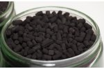 Eurocarb - Coal Activated Carbon Pellets