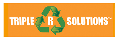 Triple R Waste Management