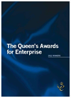 Queens Award for Innovation Winners