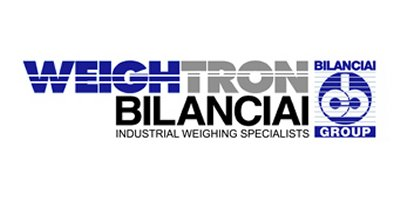 Weightron Bilanciai Ltd
