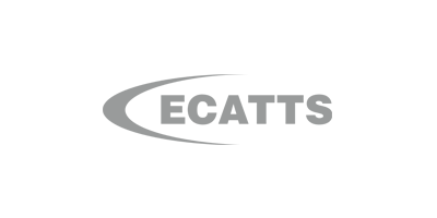 ECATTS Solutions