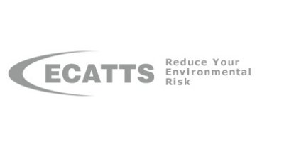 ECATTS / International Center for Leadership Development (ICLD)