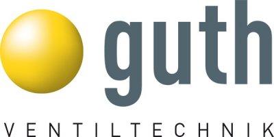 Wilhelm Guth GmbH & Co. KG Ventiltechnik