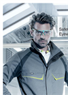 Safety Eyewear Brochure