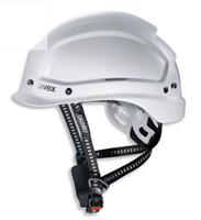 uvex Pheos Alpine - Safety Helmet