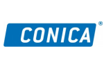 Conica Ag