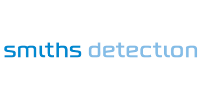 Smiths Detection Inc.