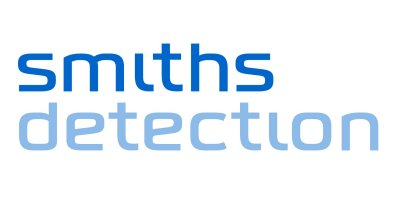 Smiths Detection Group Ltd.