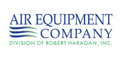 Air Equipment Company
