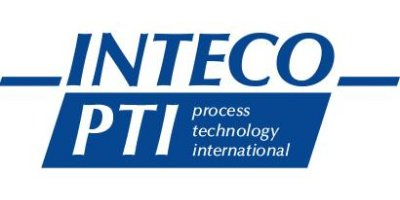 INTECO PTI Process Technology International, LLC