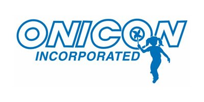 ONICON Incorporated